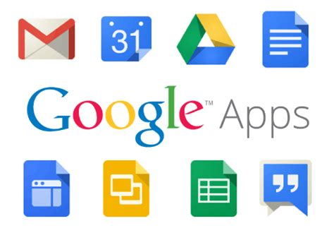 Using Google for Business - Business News Daily